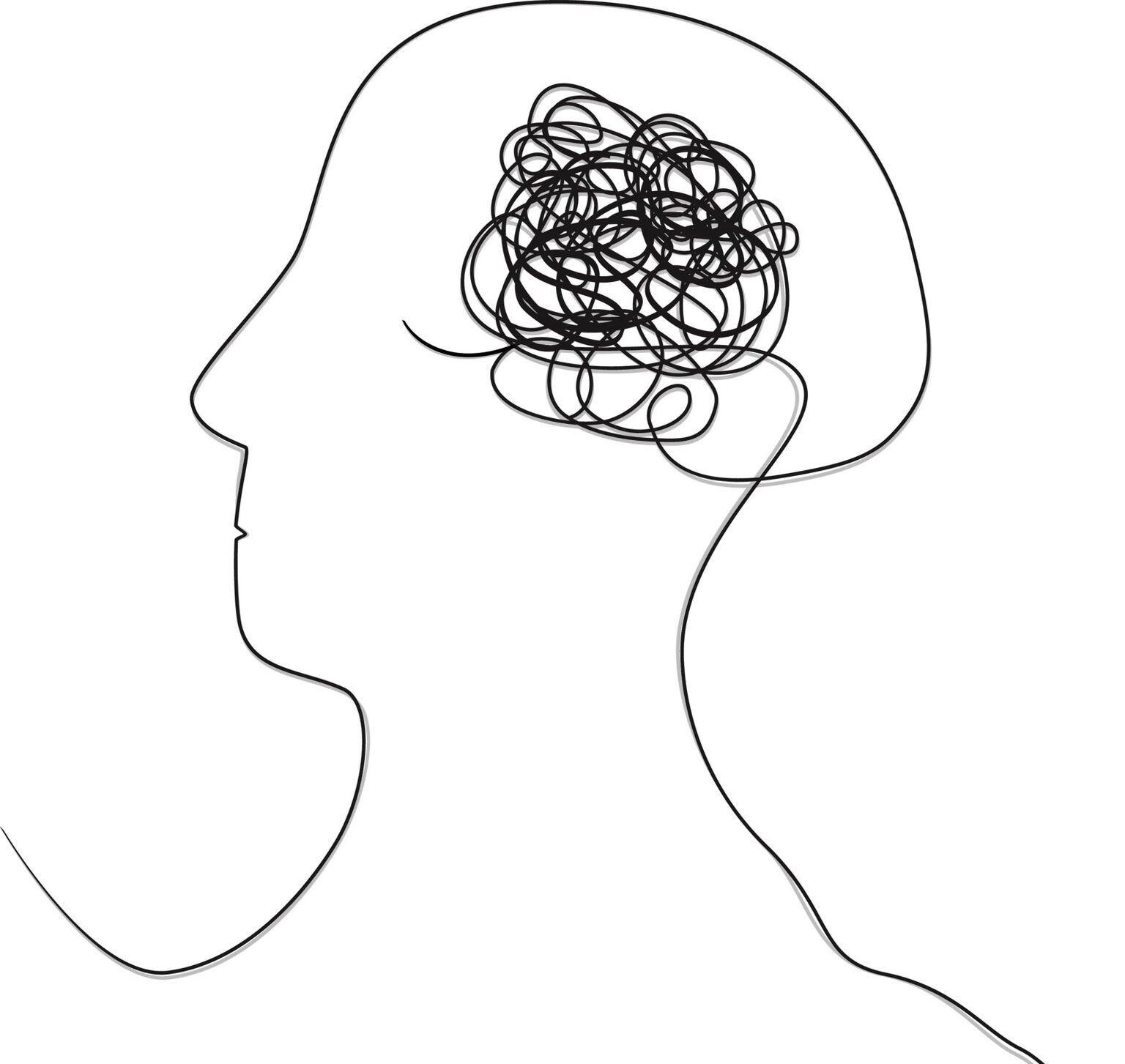 the-bilingual-psychologist-logo